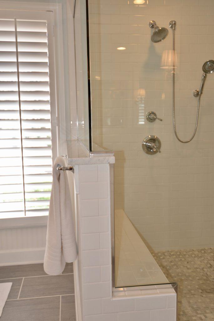 Bathroom_28
