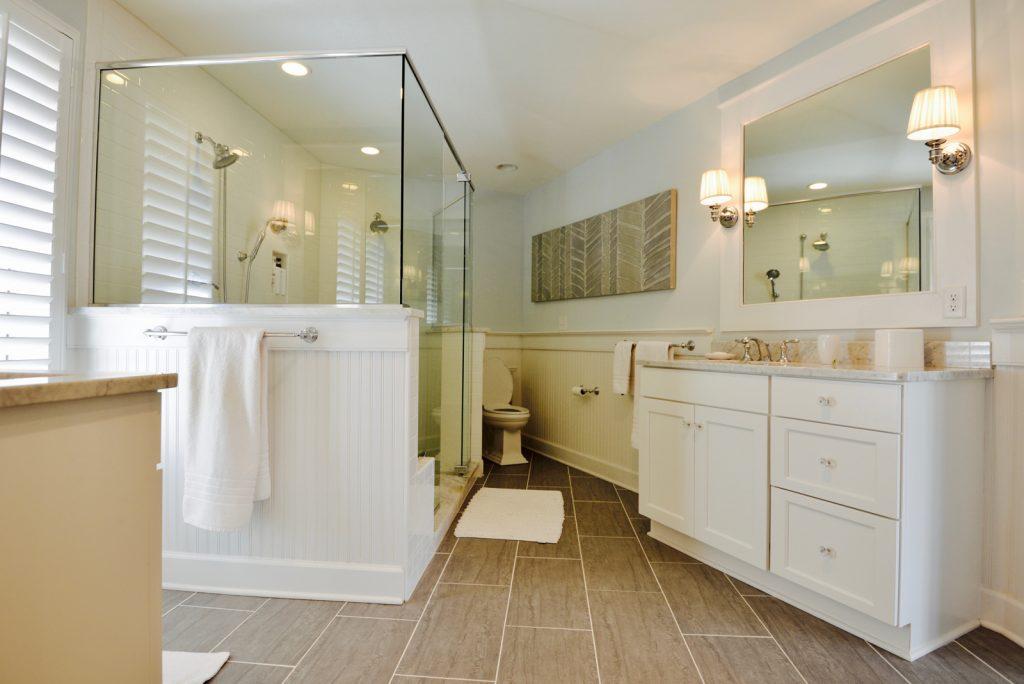 Bathroom_29