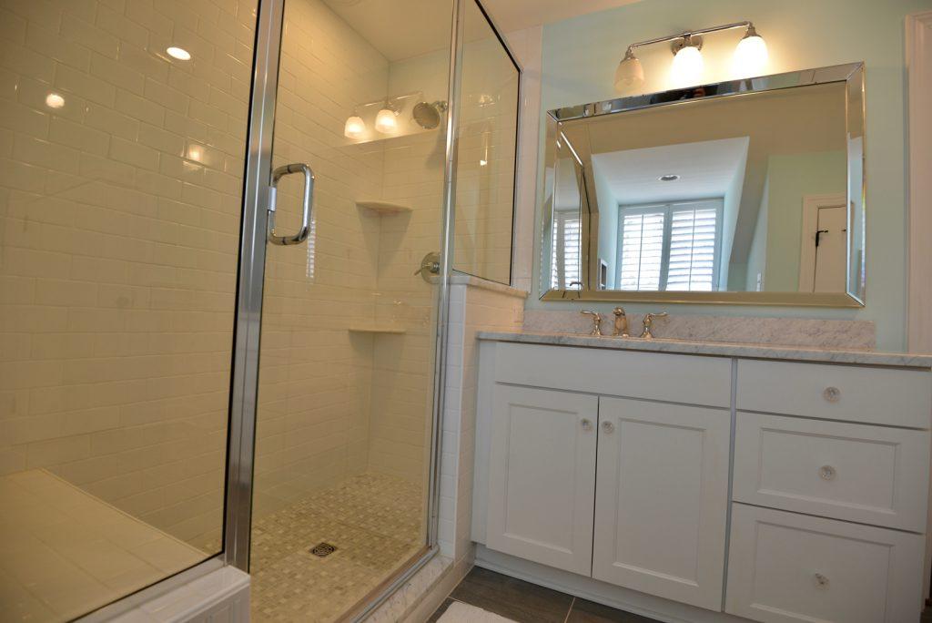 Bathroom_17