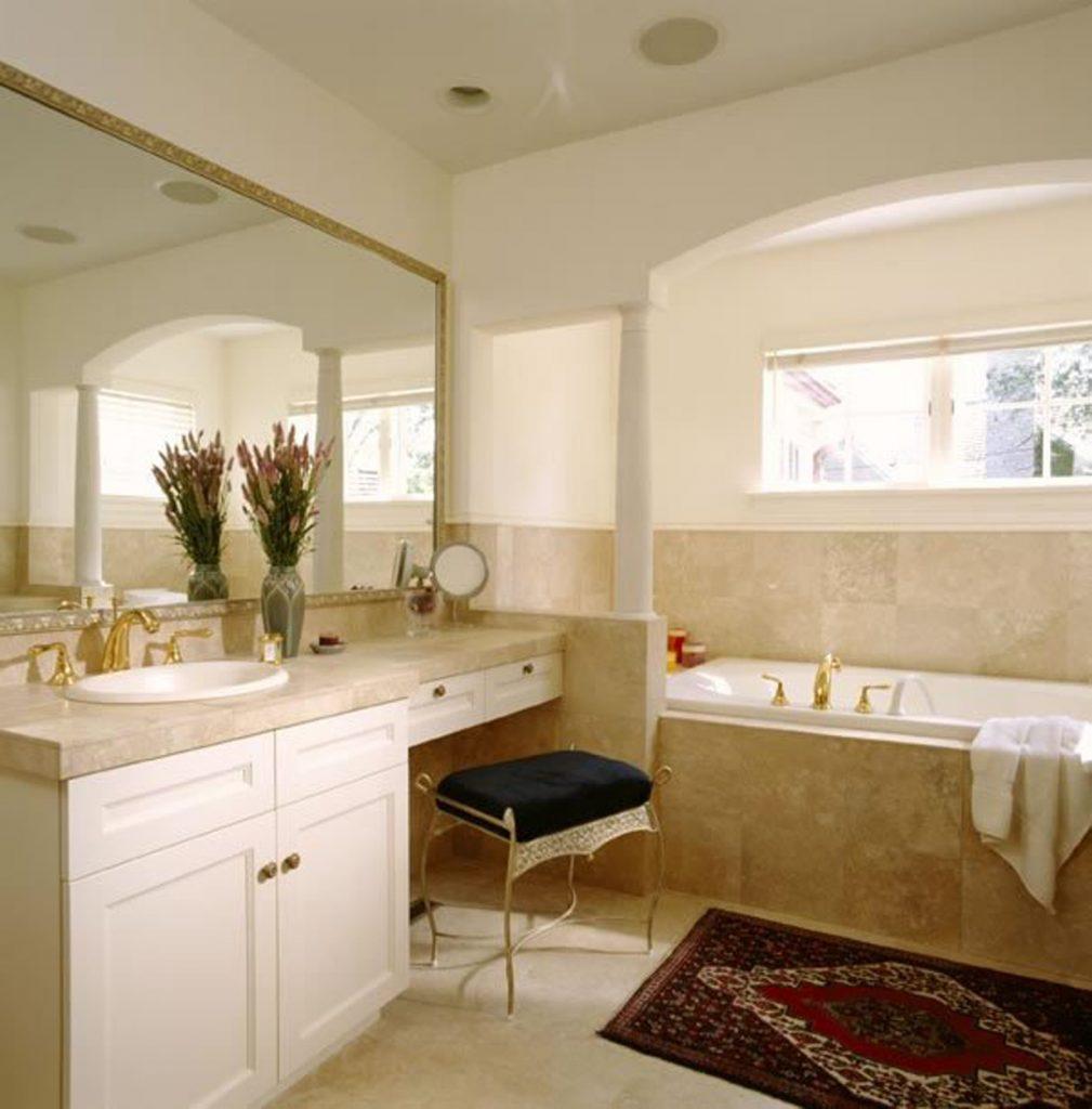 Bathroom_03