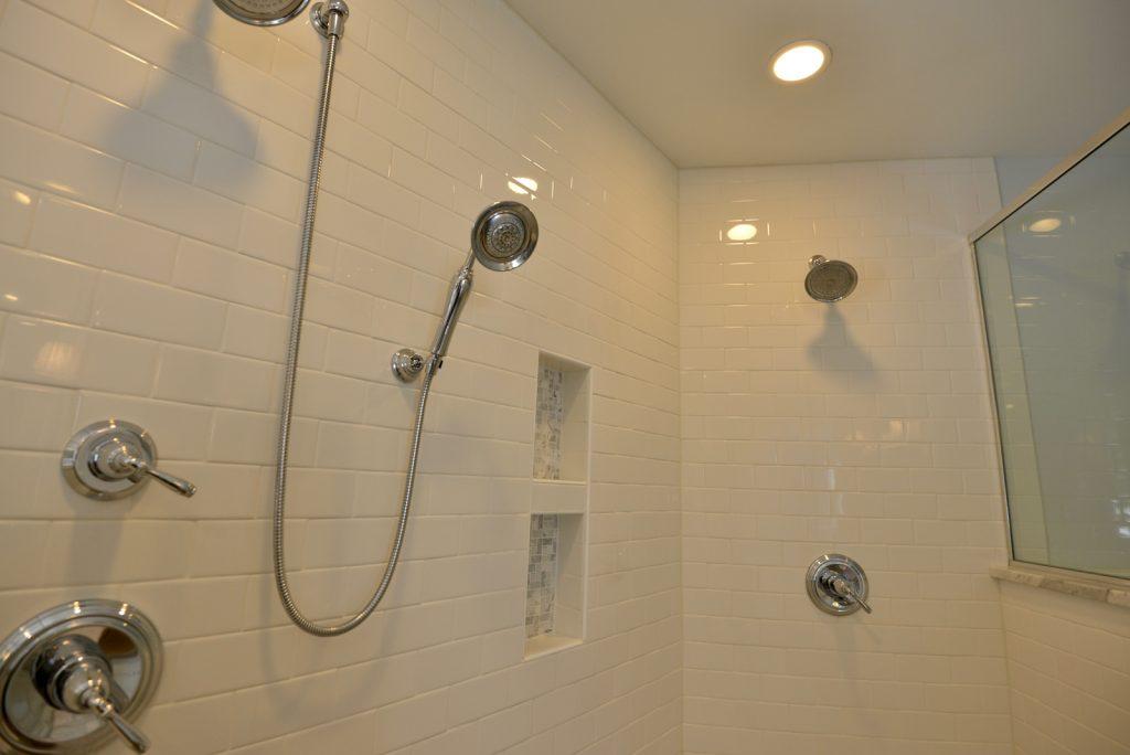 Bathroom_27