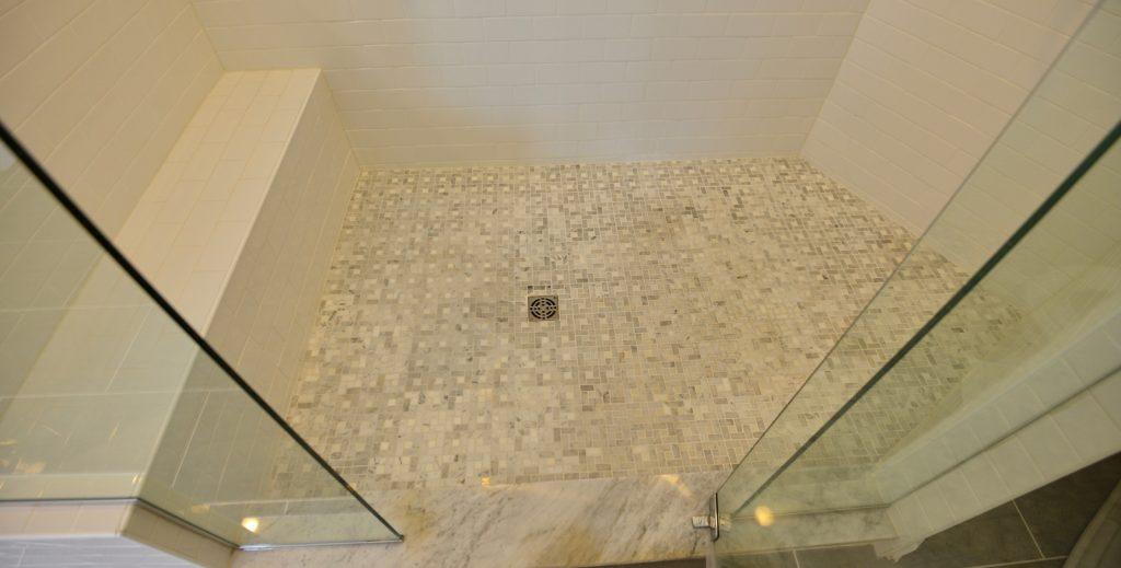 Bathroom_26