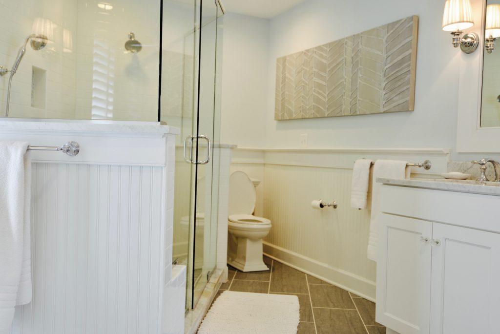Bathroom_24