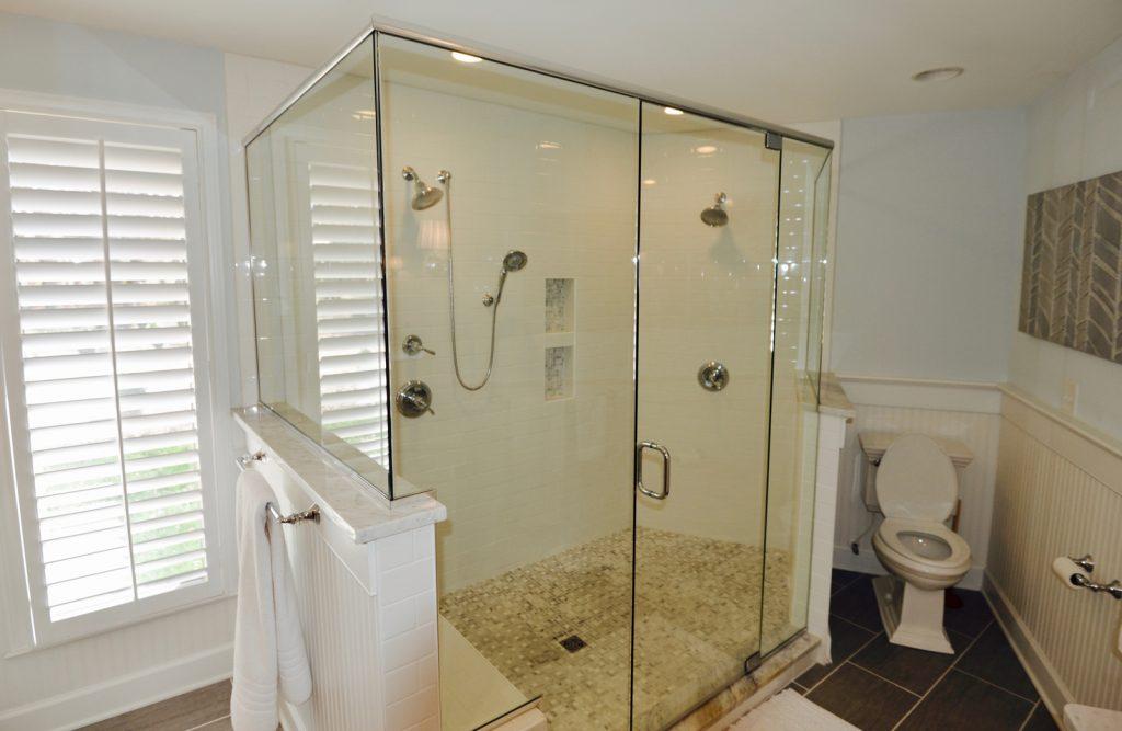 Bathroom_30