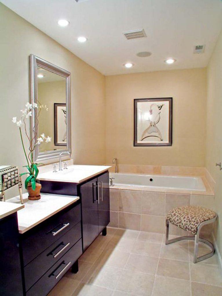 Bathroom_08