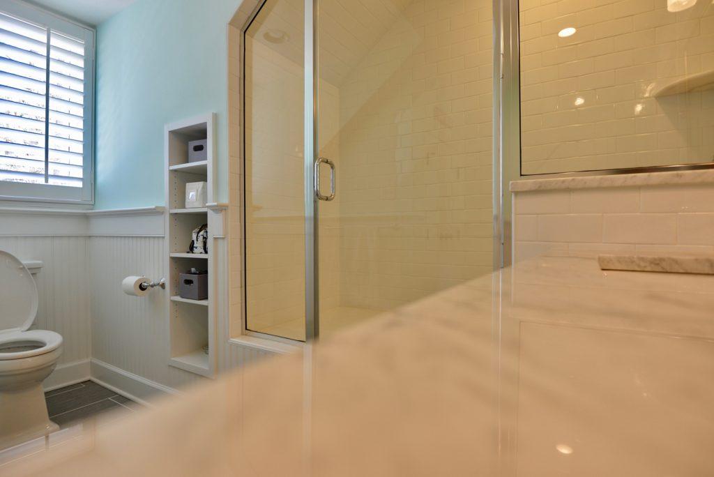Bathroom_20