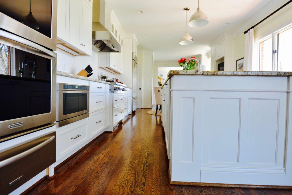Kitchen_44