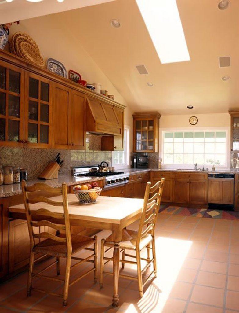 Kitchen_08