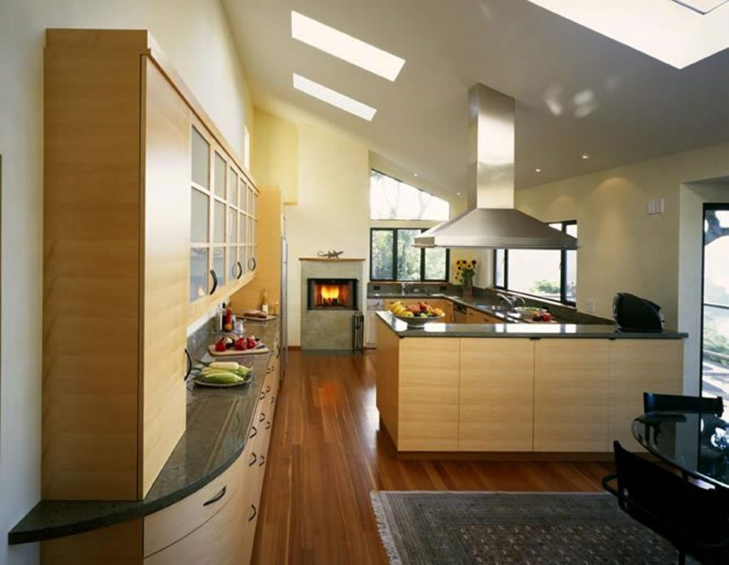 Kitchen_03
