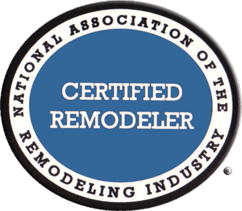 Certified-Remodeler-nar