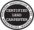 certified-lead-1