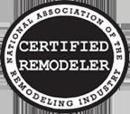 certified-remodeler