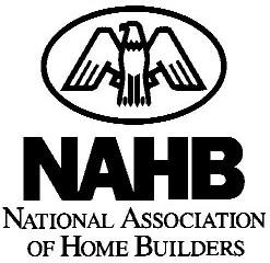 NAHB-logo-1