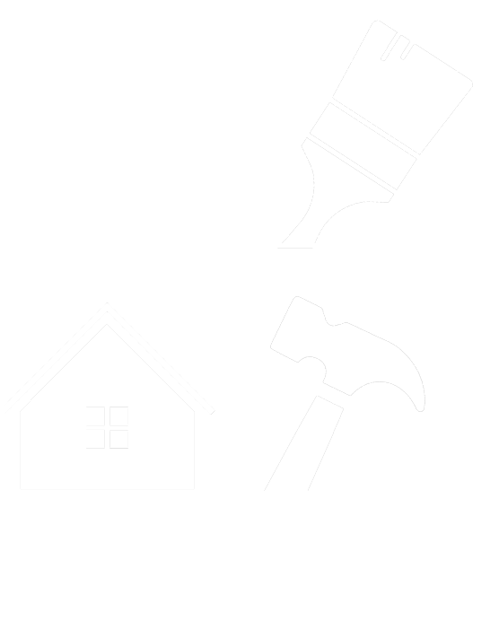 Impriano Home Repair and Renovations, LLC