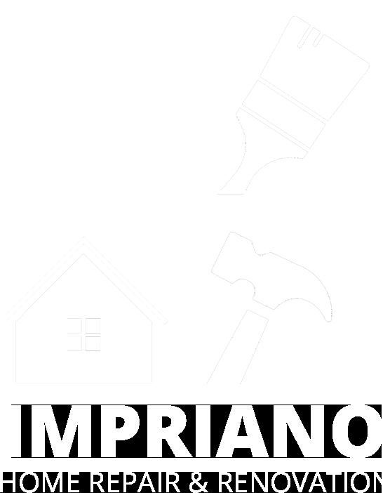 Impriano Home Repair and Renovations, LLC