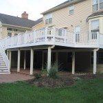 composite-deck-composite-railings-decking-boards-laurel-maryland