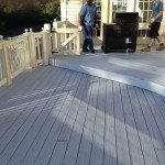 composite-deck-composite-railings-decking-boards-laurel-maryland-1