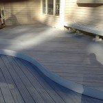 composite-deck-composite-railings-decking-boards-laurel-maryland-2