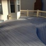 composite-deck-composite-railings-decking-boards-laurel-maryland-4