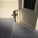 composite-deck-composite-railings-decking-boards-laurel-maryland-5