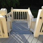 composite-deck-composite-railings-decking-boards-laurel-maryland-6