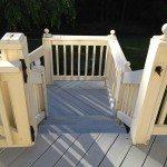 composite-deck-composite-railings-decking-boards-laurel-maryland-6
