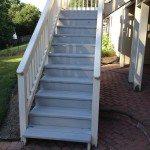 composite-deck-composite-railings-decking-boards-laurel-maryland-7
