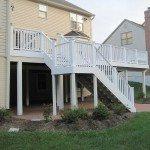 composite-deck-composite-railings-decking-boards-laurel-maryland-10