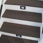 composite-deck-composite-railings-decking-boards-laurel-maryland-11-1