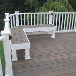 composite-deck-composite-railings-decking-boards-laurel-maryland-14