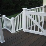 composite-deck-composite-railings-decking-boards-laurel-maryland-15