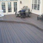 composite-deck-composite-railings-decking-boards-laurel-maryland-16