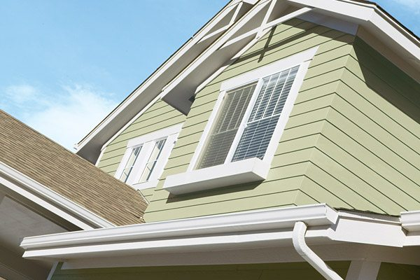 lp-smartside-over-vinyl-siding-or-wood-siding-5