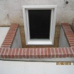 egress-windows-replacement-windows-maryland-dc-virginia-9