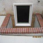 egress-windows-replacement-windows-maryland-dc-virginia-9