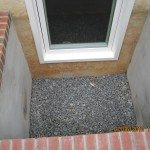 egress-windows-replacement-windows-maryland-dc-virginia-10
