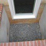 egress-windows-replacement-windows-maryland-dc-virginia-10
