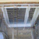 egress-windows-replacement-windows-maryland-dc-virginia-13