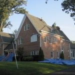 roof-replacement-from-wind-damage-and-from-falling-trees-kensington-maryland-1-2