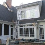 roof-replacement-from-wind-damage-and-from-falling-trees-kensington-maryland-2