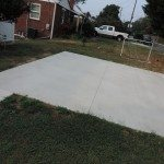 new-driveway-apron-11
