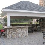 hanover-pavers-veneer-stone-pavilion-kitchen-with-bull-appliances-highland-md174