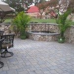 hanover-pavers-veneer-stone-pavilion-kitchen-with-bull-appliances-highland-md178