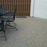 patios-pavers-exposed-aggregate-concrete-and-stone-work-bethesda-md-insulators-home-exteriors-1