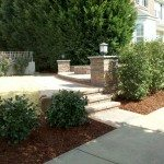 patios-pavers-exposed-aggregate-concrete-and-stone-work-bethesda-md-insulators-home-exteriors-2