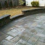 patios-pavers-exposed-aggregate-concrete-and-stone-work-bethesda-md-insulators-home-exteriors-6
