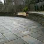 patios-pavers-exposed-aggregate-concrete-and-stone-work-bethesda-md-insulators-home-exteriors-8