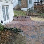 patios-pavers-exposed-aggregate-concrete-and-stone-work-bethesda-md-insulators-home-exteriors-11