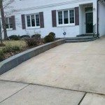 patios-pavers-exposed-aggregate-concrete-and-stone-work-bethesda-md-insulators-home-exteriors-21