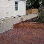 patios-pavers-exposed-aggregate-concrete-and-stone-work-bethesda-md-insulators-home-exteriors-31